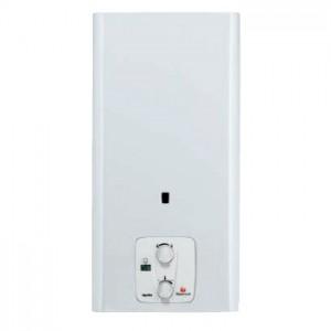 calentador de agua a gas saunier duval modelo opalia c11 e solengas. Black Bedroom Furniture Sets. Home Design Ideas