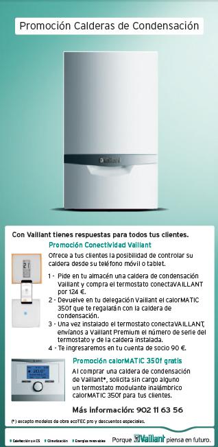wifi-conecta-vaillant-granada