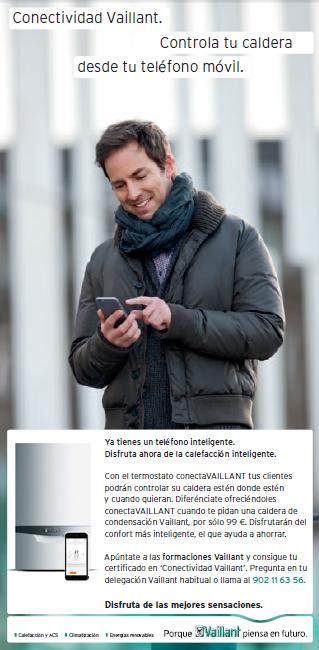 wifi-conecta-vaillant